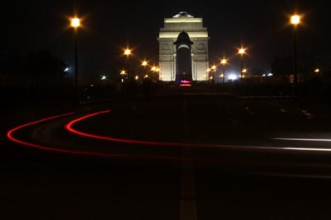 India-Gate-Delhi-25164