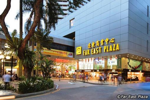 far-east-plaza-01