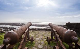 kolaba-fort-tours-of-alibaug