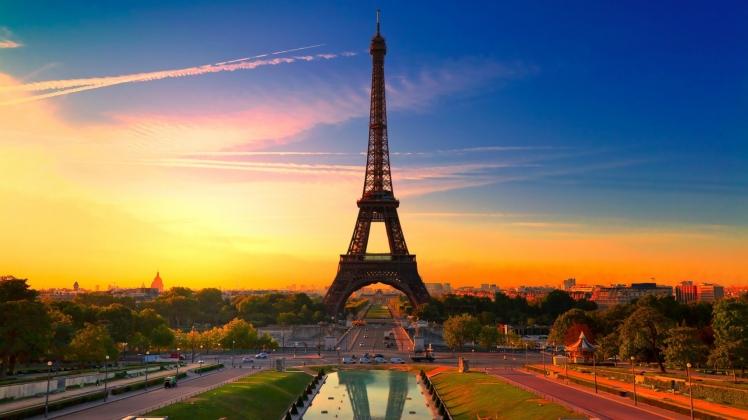 paris_beautiful_france_eiffel_tower_city_france_25578_1920x1080