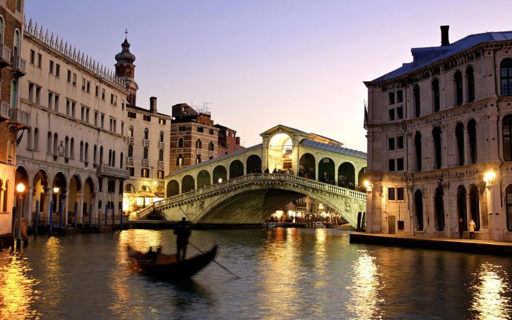 rialto-bridge-grand-canal-in-venice-italy-hd-wallpaper-download-italy-images-free