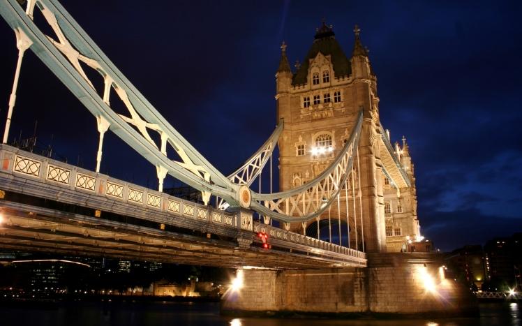 tower_bridge_london_england_united_kingdom_ultra_3840x2160_hd-wallpaper-417601